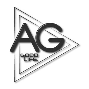 AG Good Life – Logo